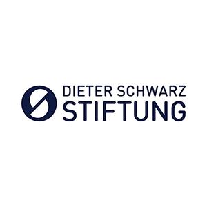 Dieter Schwaz Stiftung